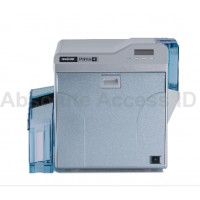 Magicard PRIMA401 Reverse Transfer Single Sided ID Card Printer