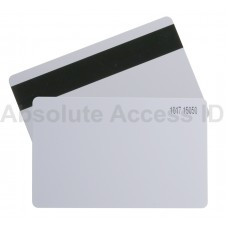 Farpointe PSM-2S-H Proximity Card with Mag (HID Compatible)
