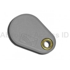Farpointe PSK-3-H Proximity Key Tag (HID Compatible)