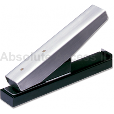 Stapler Style ID Card Slot Punch
