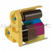 Magicard Prima 436 Retransfer Film