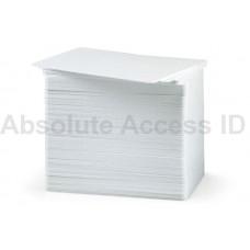 Fargo Ultracard 82136 500 per pack
