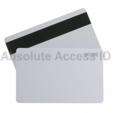 Farpointe PSM-2S Multi Technology Proximity Card