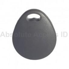 IDENTIV 4082 Prox Key Fob (HID 1346 or XceedID 7610)