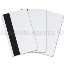 XceedID 7510M1 Proximity Card w/Mag (HID 1336)-Programmed