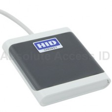 OMNIKEY 5025 CL ID Card Reader