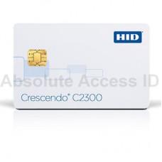 Crescendo C2300 402300B