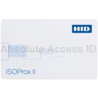 HID 1386 ISOProx II