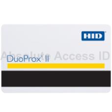HID 1336 DuoProx II-Programmed