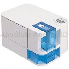 NISCA PR-C101 ID Card Printer