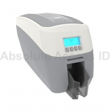 Magicard 600 Dual Sided ID Card Printer 3652-5021/2