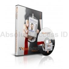 CardExchange Producer Premium Edition CE002