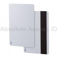 Farpointe DM4-3S Smart Card