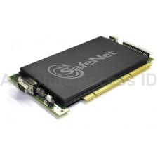 SafeNet Luna PCIe HSM