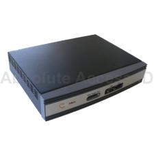 SafeNet Luna USB HSM