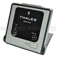 Thales nShield Edge HSM