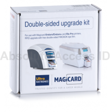 Magicard RIO PRO 360 Upgrade Kit Single to Dual Sided Printing