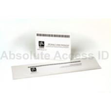 Zebra Series 7  Printer & Laminator Cleaning Kit 105999-704
