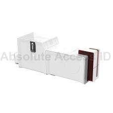 Evolis Primacy Lamination Dual Sided ID Card Printer PM1H0000RDL0