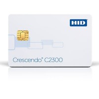 HID Smart Cards