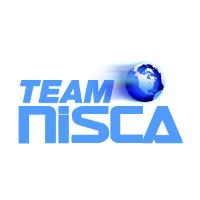 NISCA Supplies