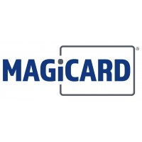 Magicard Supplies