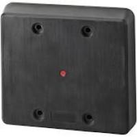 Farpointe Vandal & Bullet Resistant Readers