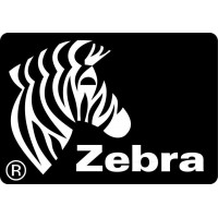 Zebra Supplies