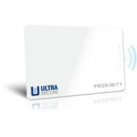 UltraSecure
