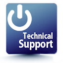 Teamview Absolute Access ID Support