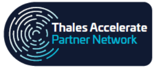 Thales Partner